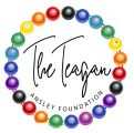 The Teagan Ansley Foundation